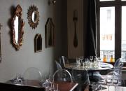 etage restaurant le broc lille