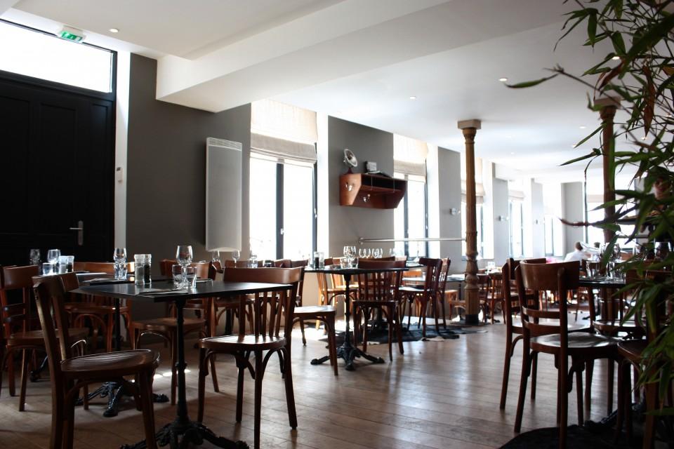 restaurant vieux lille pas cher. Black Bedroom Furniture Sets. Home Design Ideas